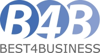 Logo_Best4Business