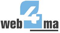 Werbung, Webseiten, Mobile, Geschäftsausstattung in Hamburg